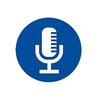 Radio Bautista
