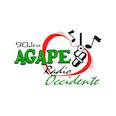 Agape Radio Occidente (San Salvador)