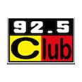 Club (San Salvador)