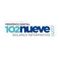 Radio 102.9 FM