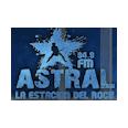 Radio Astral