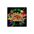 Radio Carnaval (San Miguel)