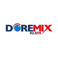 Radio Doremix (Santa Ana)