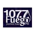 Radio Fuego (San Salvador)