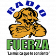 Radio Fuerza Zacatecoluca