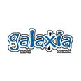 Radio Galaxia