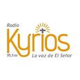 Radio Kyrios