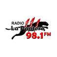 Radio La Pantera