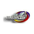 Radio Mesías (San Salvador)