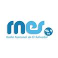 Radio Nacional El Salvador