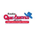 Radio Que Buena FM (San Salvador)