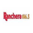 Radio Ranchera