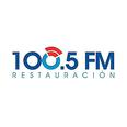 Radio Restauración (San Salvador)