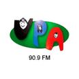 Radio Upa (San Salvador)