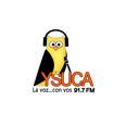 Radio YSUCA FM (San Salvador)