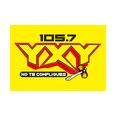 Radio YXY
