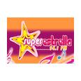 Super Estrella (San Salvador)
